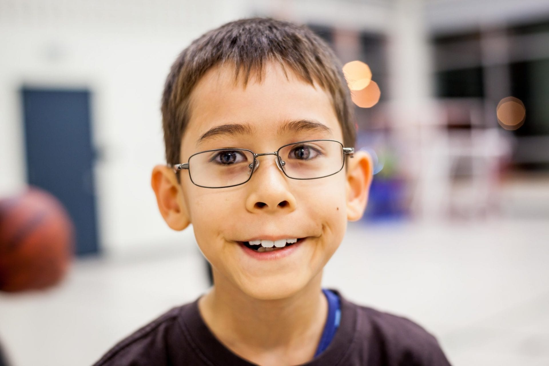 Physical Lifestyle for Autistic Youth